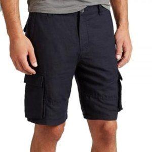 John Varvatos shorts